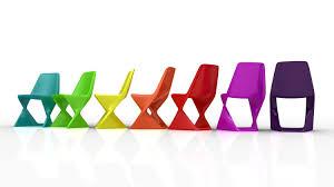 mobilier exterieur design mobilier de jardin en interieur grenade sofa mobilier de jardin