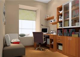 home decor study room pin by erjona bega on decor office home decor pinterest blue