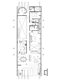 Traditional Japanese House Floor Plan 100 Residential House Floor Plan 2 Storey Residential House
