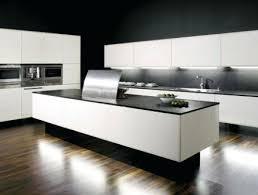 cuisine allemande haut de gamme marque de cuisine haut de gamme alpes mobilier de cuisine haut de