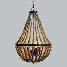 just bulbs the light bulb store chandelier store nyc best lighting stores in for ls bulbs and