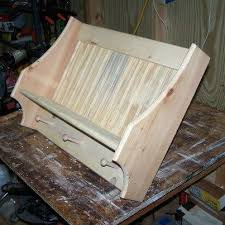 Free Woodworking Project Plans Furniture by 40 Best Woodworking Projects Images On Pinterest Woodworking