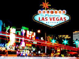 best vacations new year getaways 2014
