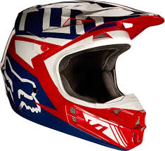 kids fox motocross gear 2017 fox racing v1 falcon helmet motocross dirtbike offroad mens
