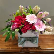 send flowers nyc tulips flower delivery in staten island florist nyc
