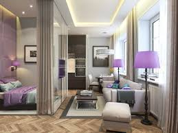 32 square meters house design home design and style