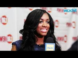 who is porsha williams hair stylist real housewives of atlanta star porsha williams keeps it real once