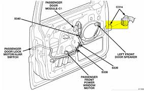 2004 jeep grand cherokee driver door wiring diagram jeep wiring
