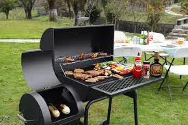 Backyard Classic Professional Charcoal Grill by Royal Gourmet 30