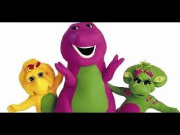 barney friends episodes barney friends english 2017