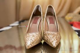 wedding shoes in nigeria traditional wedding afaa and percy 7th april photography loveweddingsng shoes1 png