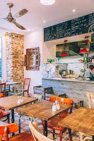 8 best coffee shops in paris u2014 mary quincy