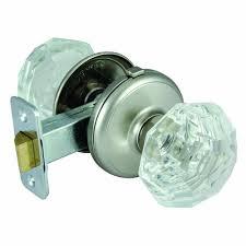 Things To Know About Bathroom Door Knobs Door Locks And Knobs - Bathroom door knob with lock