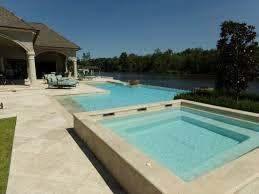 pool design pools design ideas custom classic luxury swimming pools