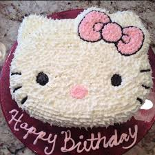 hello birthday cakes best 25 hello fondant ideas on hello cake