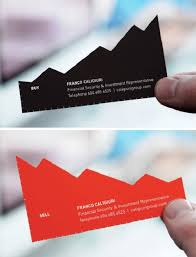 Buy Business Card Unique Business Cards Business Card Printing Uprinting Com