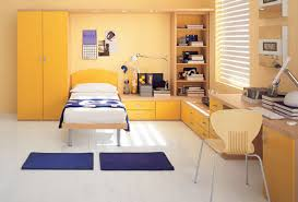 relooking chambre ado relooker une chambre d ado cool relooking chambre ado fille dco