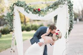 wedding planner las vegas weddings events by emily las vegas wedding planner