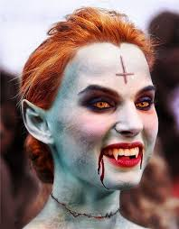 Girls Vampire Costume Halloween 20 Diy Vampire Costume Ideas U2014no Signup Required