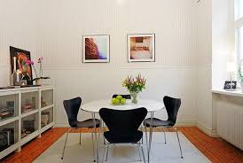 apartment dining room emejing apartment dining room images liltigertoo