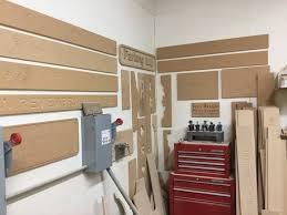 cnc kitchen cabinets cnc cut cabinet door cnc cut furniture part arthur il
