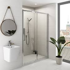 6 perfect shower cubicles u0026 shower combinations victoriaplum com