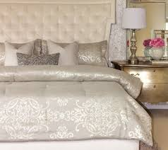 inspire me home decor 6 king comforter set page 1 qvc