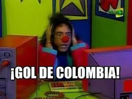 Peru Vs Colombia Memes - perú vs colombia los memes del partido que perdió la selección
