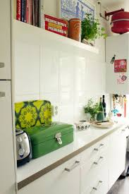 Canadian Kitchen Cabinets Manufacturers 41 Best Kitchens Images On Pinterest Kitchen Kitchen Ideas And
