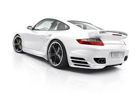 911 porsche cost transporting a porsche performance luxury car shipping services