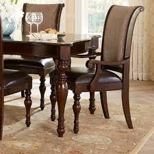 kingston dining room table liberty furniture industries inc dining tables kingston plantation