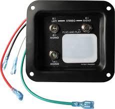 rewire orange 4x12 from 16ohm to 4ohm fractal audio systems forum
