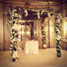 dc wedding planners dc wedding planner and florist and elegance simplicity