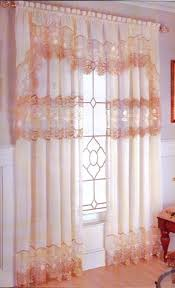 Seville Curtains Modern Curtains For Your Living Room Hometone Home Automation