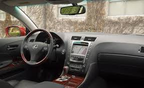 black lexus 2008 lexus gs 460 price modifications pictures moibibiki