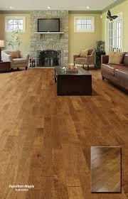 hamiltons wood flooring meze