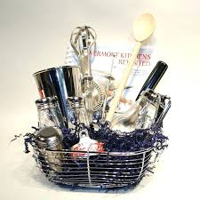 kitchen present ideas kitchen gift ideas popular of kitchen gift basket ideas and best