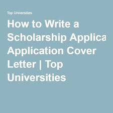 25 unique application cover letter ideas on pinterest cover
