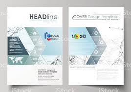 graphic design templates for flyers business templates for brochure flyer booklet report cover design