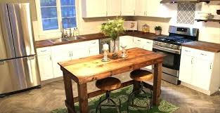 simple kitchen island diy kitchen islands ideas katakori info