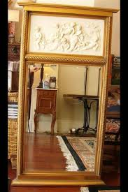 home interiors mirrors 25 inspirations of venetian style wall mirrors