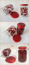 best 20 small glass jars ideas on pinterest cheap glass jars