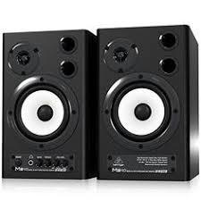 baby monitor black friday 550 pair of mackie hr824 studio monitor speakers hipswap