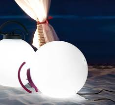 le designer 96 best luminaire enfant lighitng for children lights