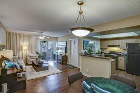 20 best apartments in plantation fl from 1130