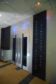 petronas training room interior design renovation ideas photos