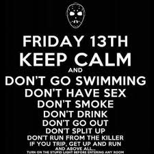 best 25 friday the 13th memes ideas on pinterest friday the