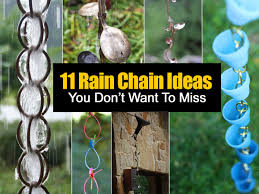 decorative watering cans 181 best decorative rain mgmt images on pinterest rain chains