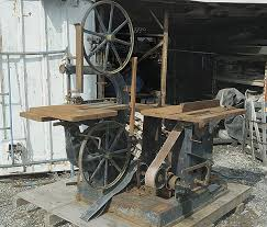 refurbishing restoration of old tools u2013 journeyman u0027s journal