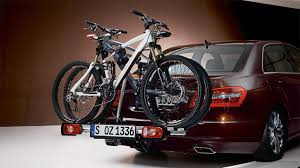 mercedes bikes mercedes launches high end bicycle range